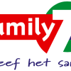 Annemieke op Family 7 TV